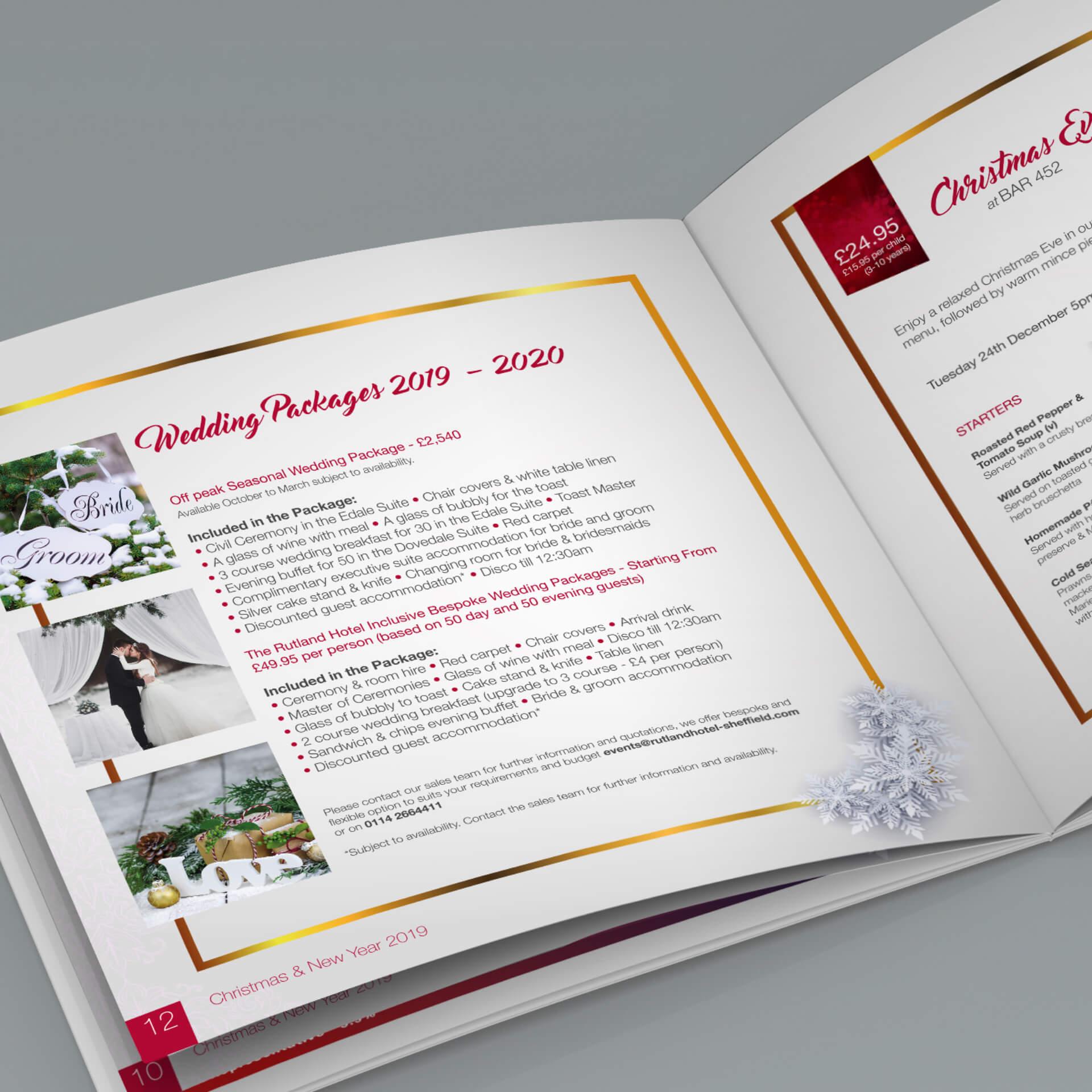 Rutland Brochure Inside
